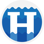 Hidrosfer İnternet Hizmetleri